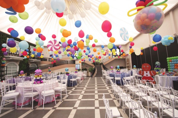 hanging gardens kiddie party events venue