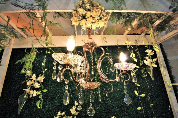 inquiry@hanginggardensevents.com